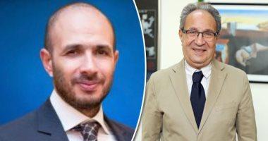 بدء امتحانات التيرم الأول بجامعة مصر للعلوم والتكنولوجيا وسط إجراءات احترازية مشددة