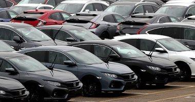 """""""لو ناوى على المستعمل""""..11 نصيحة قانونية تحميك من النصب خلال شراء السيارات"""