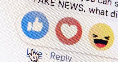 جوجل وفيس بوك وتويتر تتعاون مع BBC لمكافحة انتشار الأكاذيب عبر الإنترنت