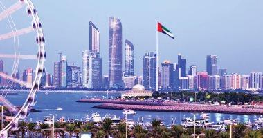 70 % من سكان الإمارات لم يستفيدوا من انخفاض الإيجارات -