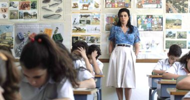 أبرز الأفلام المشاركة فى مهرجان الجونة السينمائى بدورته الثالثة