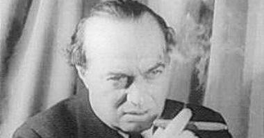 س وج .. كل ما تريد معرفته عن الكاتب النمساوى فرانتس فرفل فى ذكرى ميلاده