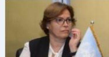 الأمم المتحدة: نفذنا برامج كثيرة لتمكين المرأة فى مصر