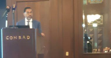 البنك الدولى: نتطلع لدعم عملية تطوير الإحصاءات فى مصر