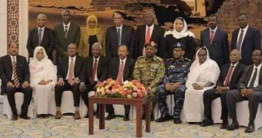 السلطات السودانية تؤكد الحرص على التواصل مع المؤسسات الإعلامية