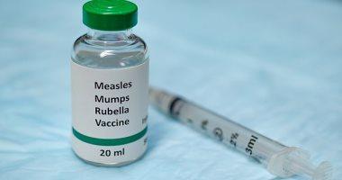 أطباء بريطانيون يطالبون بتلقي الأطفال تطعيم الحصبة قبل التحاقهم بالمدرسة