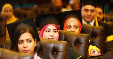 التضامن تفتتح أول مقر دائم لصندوق مكافحة الإدمان بالجامعات المصرية