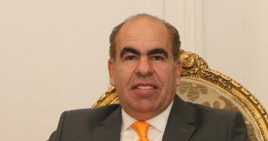 حزب الوفد: مؤتمرات الشباب تعكس توجه الدولة وعلاقتها الجديدة بهم