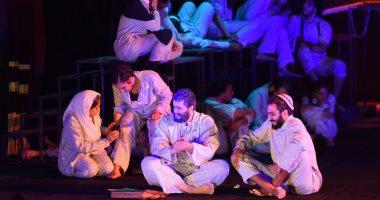 مهرجانات وأعمال فنية واجهت تهم التطبيع مع إسرائيل