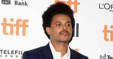 The Weeknd يفاجئ الجميع بمهرجان تورنتو ويظهر مثلما لم تره من قبل