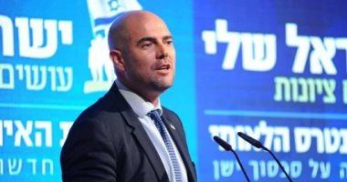 وزير القضاء الإسرائيلى يكشف: أمواتا صوتوا فى انتخابات الكنيست السابقة