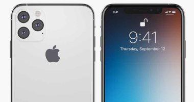 أبل تتيح لمستخدميها الحجز المسبق لهواتف ايفون 11 و11 برو و11 برو ماكس -