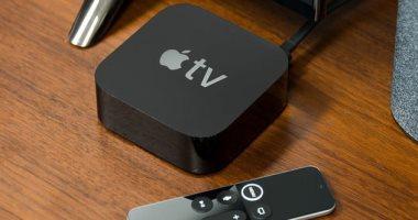 أبل تعلن إطلاق خدمة + Apple TV نوفمبر المقبل.. إعرف مميزاتها