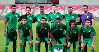 السعودية تسقط في فخ التعادل 2-2 ضد اليمن بتصفيات آسيا والمونديال.. فيديو