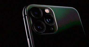 تعرف على سعر iphone 11  وiphone 11 Pro و  iphone 11 Pro Max