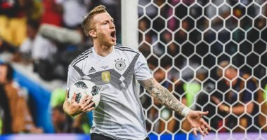 تعديلات بالجملة فى التشكيل المتوقع لمباراة ألمانيا ضد الأرجنتين اليوم