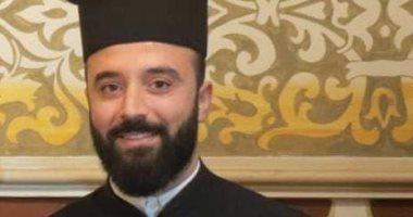 بطريرك الروم الكاثوليك يعيّن رئيساً جديداً لكلية القدّيسة حنّة اللاهوتية