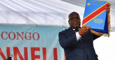 """الكونغو الديمقراطية تدعو مجموعة """"سادك"""" إلى تشكيل """"إئتلاف """" لكبح المتمردين"""