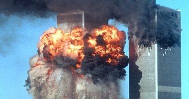 هل بالغت أمريكا فى أحداث 11 سبتمر؟.. 3 أسباب تؤكد أنها كارثة