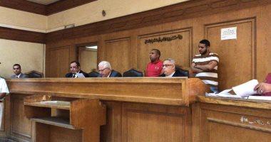 """الحبس سنة لـ8 متهمين وبراءة 94 آخرين بقضية أحداث شغب """"عفروتو"""""""