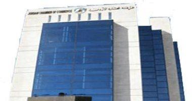 مصر والأردن تبحثان التعاون التجارى