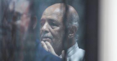 """المشدد 10 سنوات للحداد والحكيم والسجن 7 سنوات للطهطاوى بـ""""التخابر مع حماس"""""""