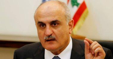 لبنان يستعد لإصدار سندات بمليارى دولار فى أكتوبر.