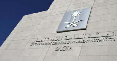 الاستثمار السعودية: ارتفاع معدل رخص الاستثمار الأجنبى فى الربع الثانى من 2019