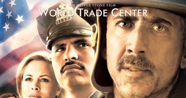 كيف تناولت السينما العالمية أحداث 11 سبتمبر؟