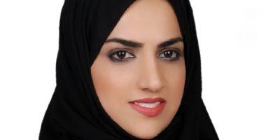 """مبادرة """"لغتى"""" تطرح 5 حلول لتعزيز اللغة العربية عند الأطفال والشباب"""