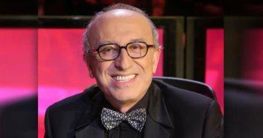 وفاة المخرج اللبنانى سيمون أسمر عن عمر 76 عاما