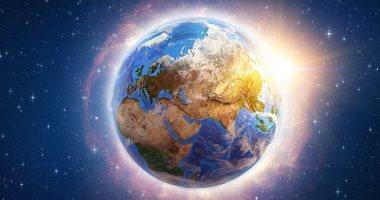 العلماء يكتشفون انقراضا جماعيا سادسا حدث قبل 260 مليون عام على الأرض