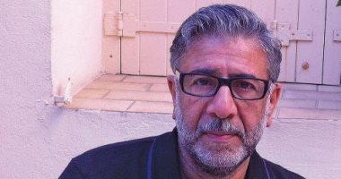 """بعد تكريمه بالأردن.. أمجد ناصر راعى العزلة والمناضل  ضد """"المرض"""""""