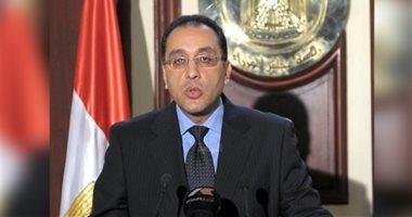 قرار حكومى بتعيين زياد عبد التواب قائماً بأعمال مساعد أمين عام مجلس الوزراء
