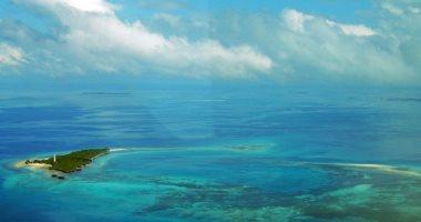 تشبه المالديف وتشتهر بالفانيليا.. ما تريد معرفته عن زنجبار قبل لقاء المصرى