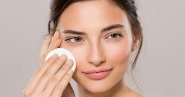 سيبك من مستحضرات التجميل.. وصفات طبيعية لتنظيف البشرة بشكل يومى