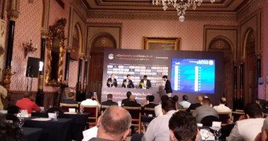 تعرف على جدول مباريات الدوري المصري الممتاز موسم 2019 - 2020