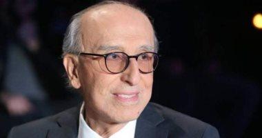 صانع النجوم.. 7 معلومات عن المخرج اللبنانى الراحل سيمون أسمر