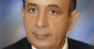 موجز الحوادث.. قرار جمهورى بتعين المستشار محمد حسام رئيسا لمجلس الدولة