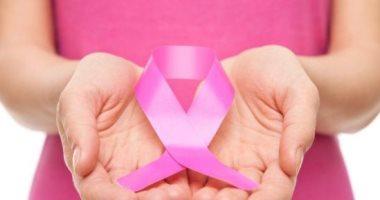 100 مليون صحة: ظهور احمرار بالثدى يتطلب زيارة الطبيب للحماية من السرطان