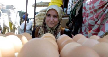 غضب بسبب البيض التركى.. عراقيون يتظاهرون رفضا لتدخلات سفير أنقرة ببغداد