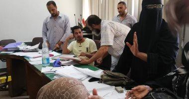 محافظ أسوان :احتفالية تسليم تعويضات أهل النوبة سيحضرها رئيس الوزراء