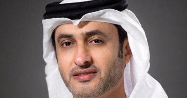 النائب العام الإماراتى يطالب بعدم نشر مقاطع فيديو للمجنى عليهم والمتهمين
