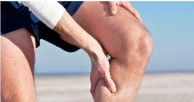 ٧ أسباب لتشنجات الساق ونصائح للتخلص منها عند حدوثها