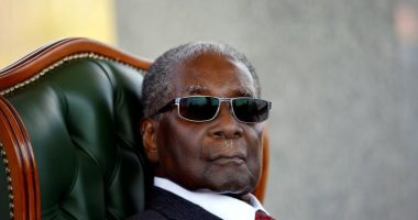 10 معلومات عن موجابى أشهر رئيس فى العالم..تكلفة عيد ميلاده مليون دولار سنويا