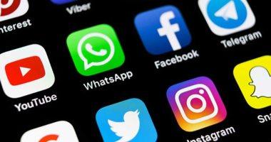 يوتيوب وفيسبوك وتويتر يحاولون فرض رقابة على وسائل الإعلام الروسية