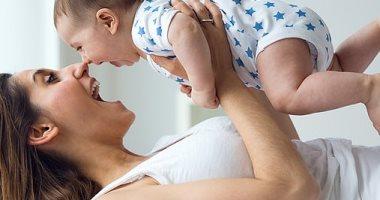 سنة أولى امومة.. دليلك الكامل للعمليات الحيوية لطفلك