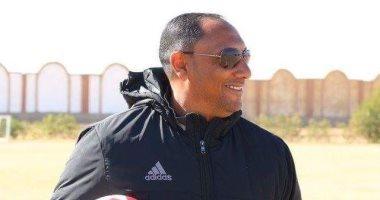 أسوان يستدرج طنطا في ختام دور الـ 32 بكأس مصر