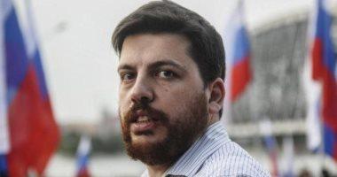 روسيا تفتش منازل ومكاتب مؤيدى المعارض أليكسى نافالنى