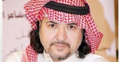 حقيقة الأزمة الصحية للفنان السعودى خالد سامى